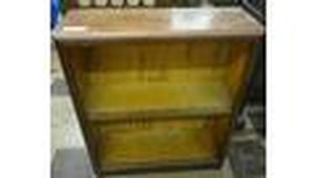 Used Furniture Store Salina Kansas
